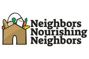 Neighbors Nourishing Neighbors